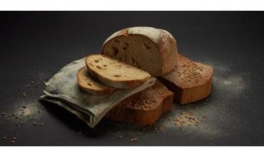 Przechowywanie chleba i pieczywa?